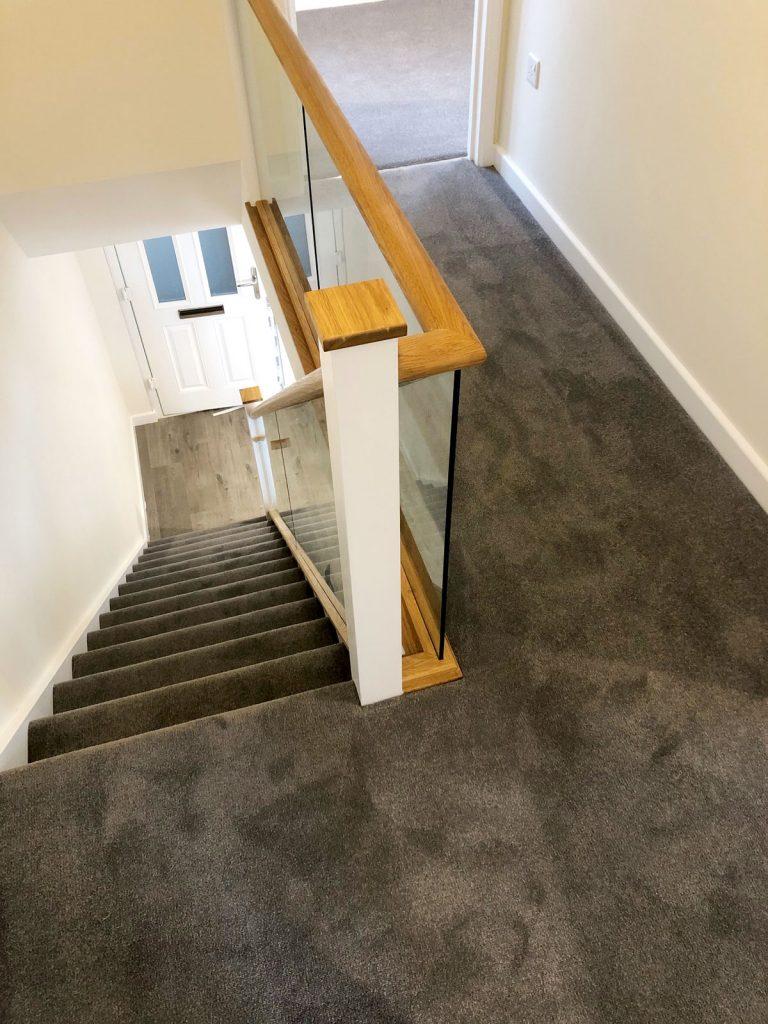 cornwall carpet